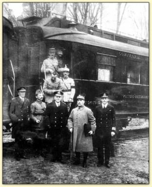 11-novembre-1918-2