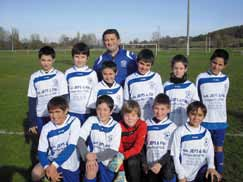 football-club-beaumontais