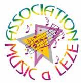 music-a-leze