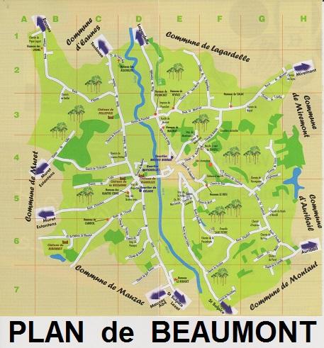 plan-de-beaumont