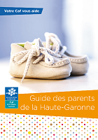 guide-des-parents-2014