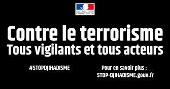 stop-djihadisme