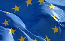 drapeau-de-lunion-europeenne