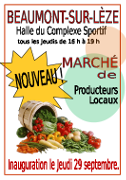 marche-de-beaumont