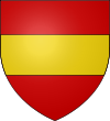 BEAUMONT-SUR-LÈZE