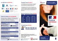 CCBA-France-Services-sRVB-v6