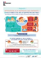 Noyade_enfants