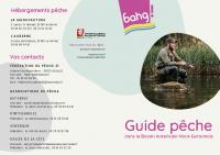 Brochure pêche CCBA (5)