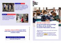 2021_livret_parent_rentree-Covid19